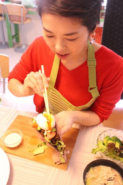 堺みそ_手作り味噌10