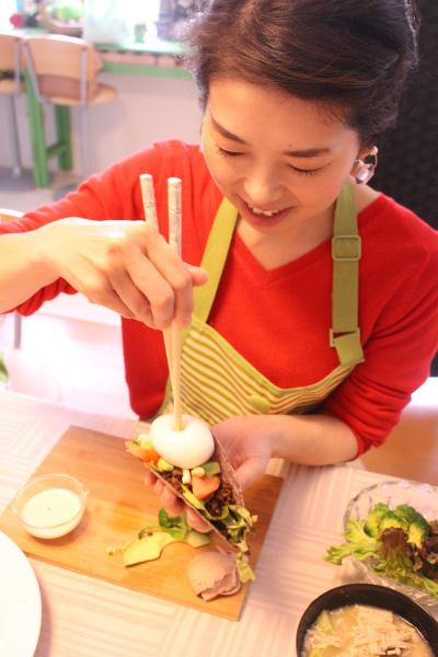 堺みそ_手作り味噌9