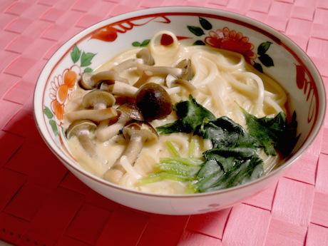 小田巻蒸し、レシピ、天王寺、茶碗蒸し、卵は溶く、一番だし