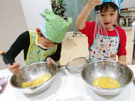 メリークリスマス、ケーキレシピ、大阪、天王寺、健康、野菜、和食、料理教室、健彩青果、大畑千弦、レシピ