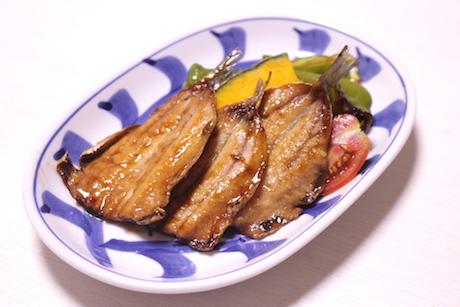 豚こま切れ肉、大畑ちつる、レシピ、健彩青果、やさい